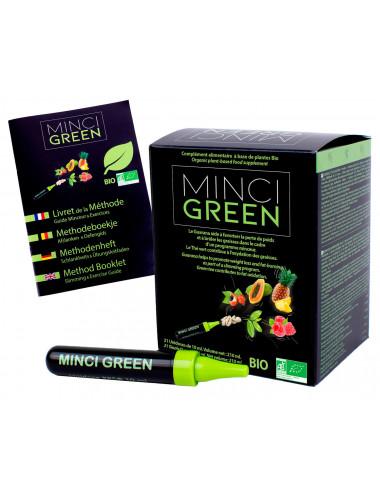 mincigreen-bio-image-pack-shot-étui-et-livret