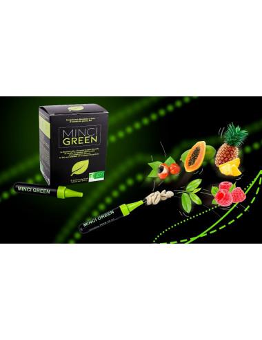 mincigreen-bio-image-étui-unidose-ingrédients-annedelona