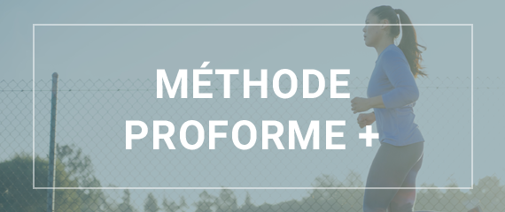 PROFORME+ METHOD