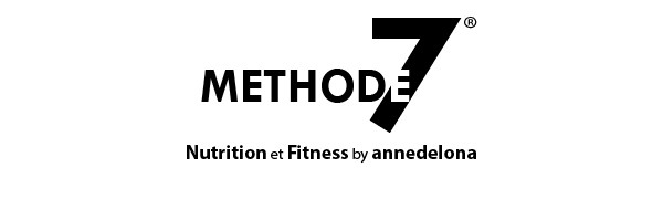methode7 by annedelona